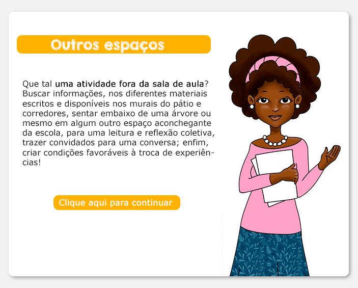 Portal Da Olimpíada De Língua Portuguesa Escrevendo O Futuro