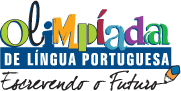 Olimpíada de Língua Portuguesa - Build 20151128.829