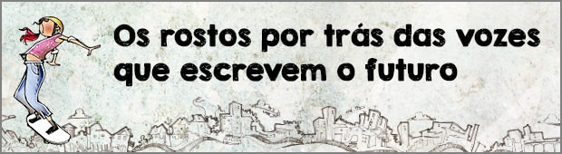 Etapa Premiação Nacional